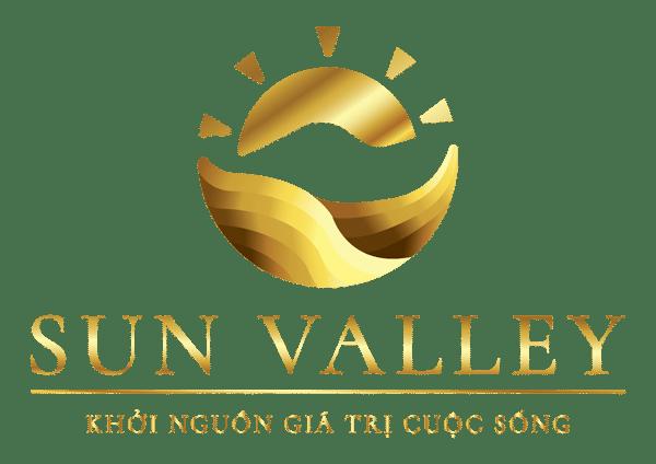 logo sun valley - DỰ ÁN SUN VALLEY BẢO LỘC