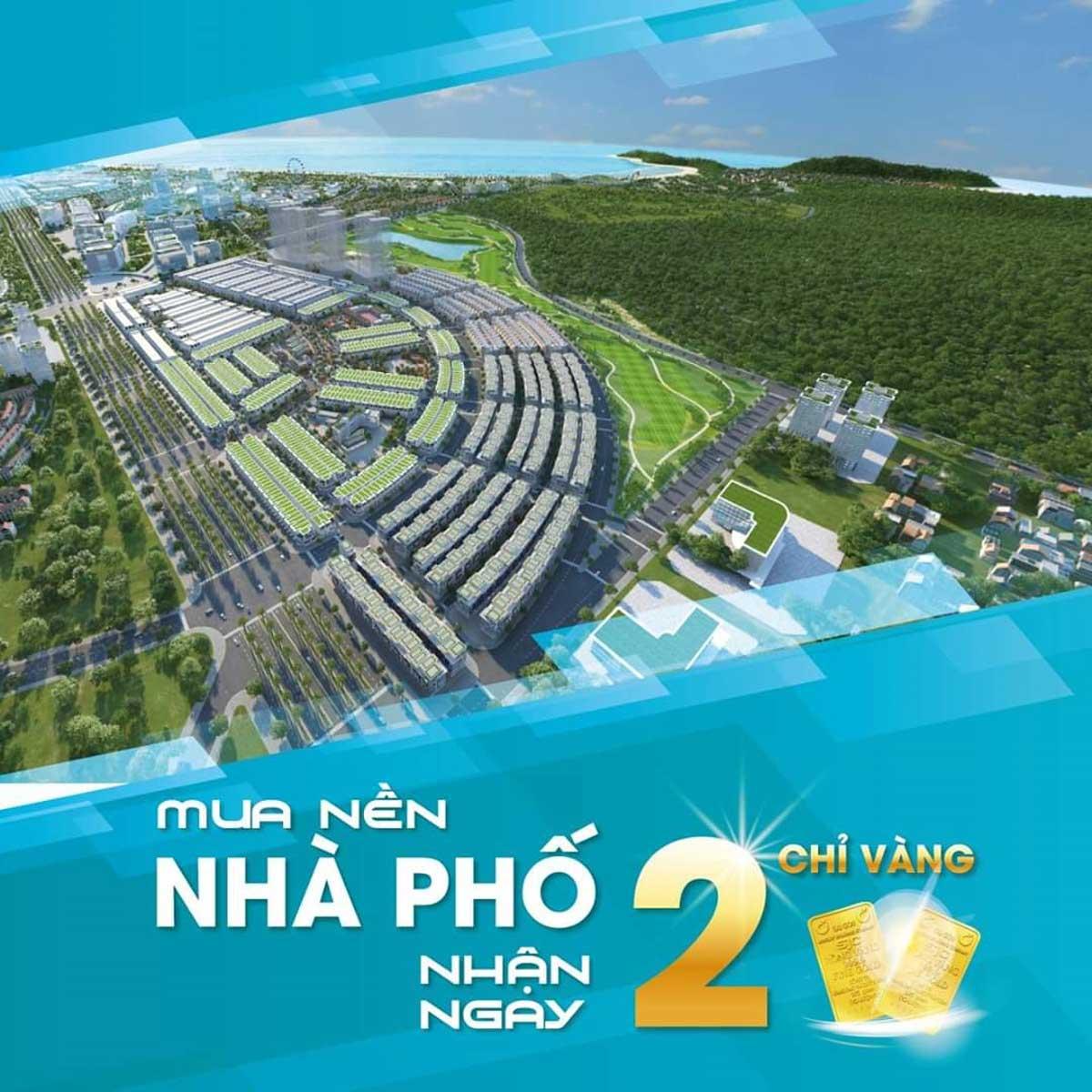 nen-nha-pho-ky-co-gateway