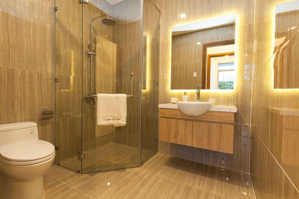 toilet can ho hung loc phat complex trung son - DỰ ÁNCĂN HỘHƯNG LỘC PHÁT COMPLEX TRUNG SƠN