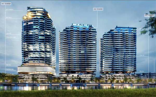 The-Aston-Luxury-Residence-Nha-Trang