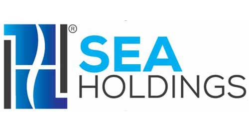 logo-Seaholdings