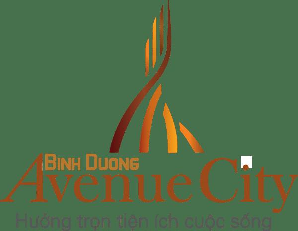 logo binh duong aveneu city - BÌNH DƯƠNG AVENUE CITY