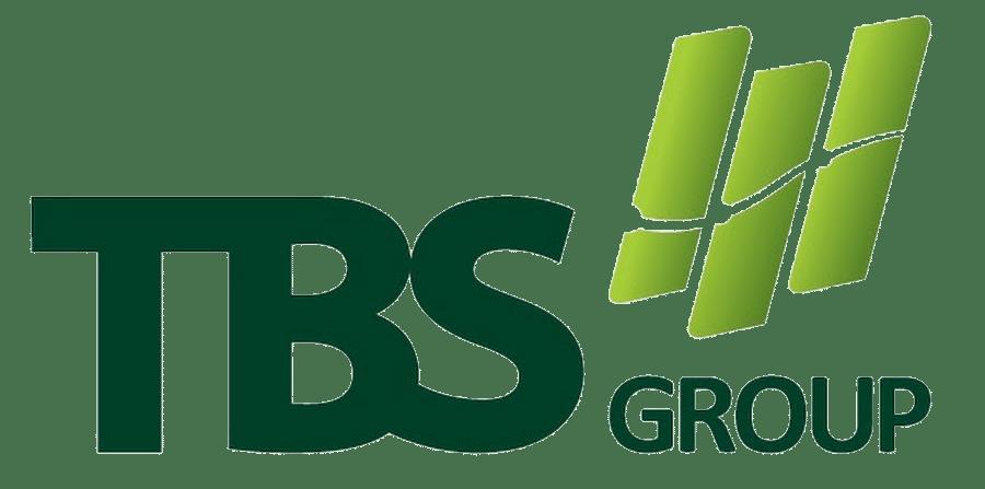 logo tbs group - GREEN TOWER DĨ AN BÌNH DƯƠNG