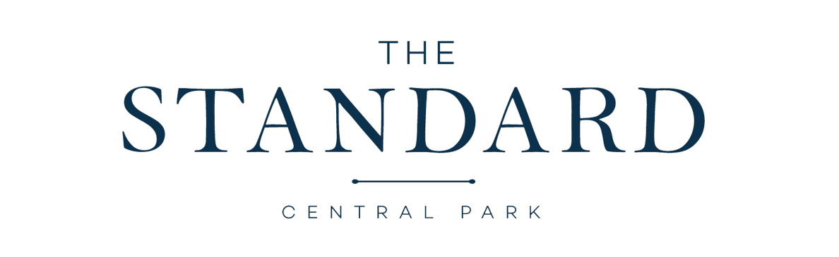 logo the standard central park - THE STANDARD CENTRAL PARK BÌNH DƯƠNG