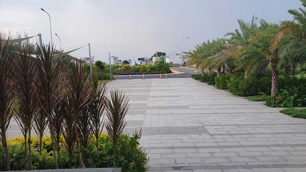 nha mau khu du an picity high park - PICITY HIGH PARK QUẬN 12