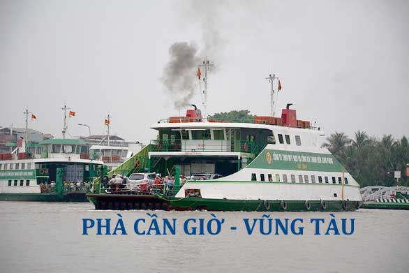 pha-can-gio-vung-tau