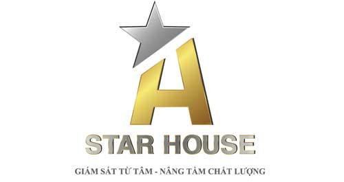 LOGO-STARHOUSE