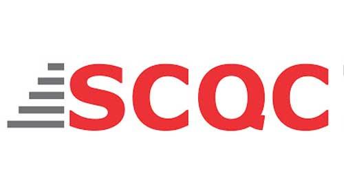 Logo-SCQC