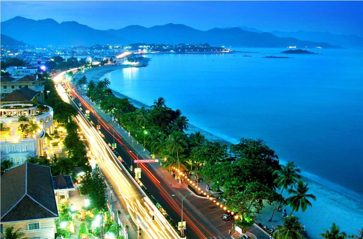 ldg grand ha long - LDG GRAND HẠ LONG QUẢNG NINH