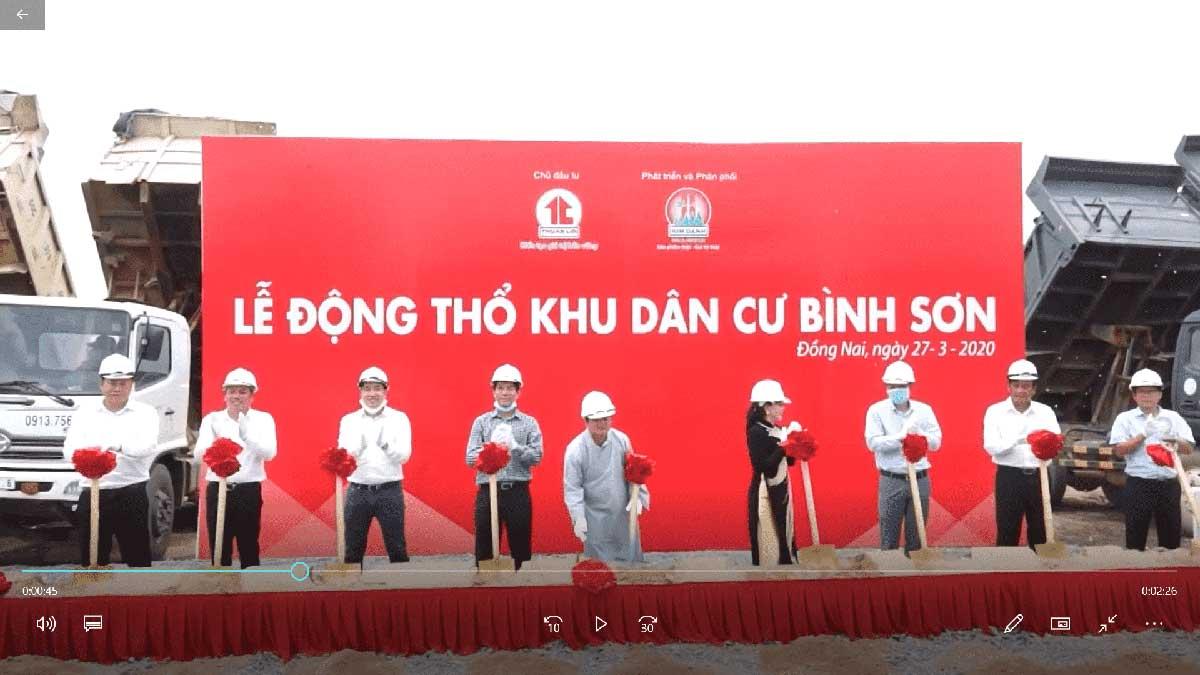 le dong tho du an century city long thanh - CENTURY CITY LONG THÀNH ĐỒNG NAI