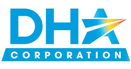 logo-DHA-CORPORATION