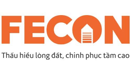 logo-Fecon