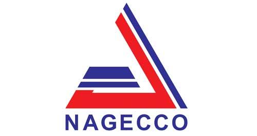 logo-NAGECCO