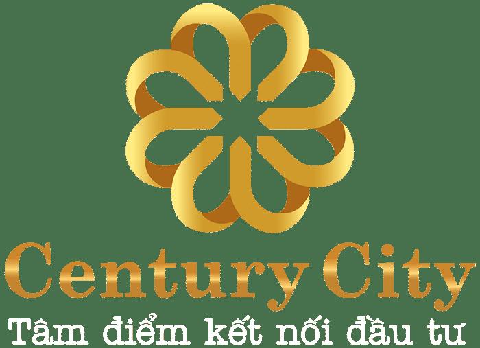 logo century city - CENTURY CITY LONG THÀNH ĐỒNG NAI