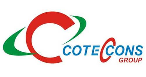 logo-coteccons-group