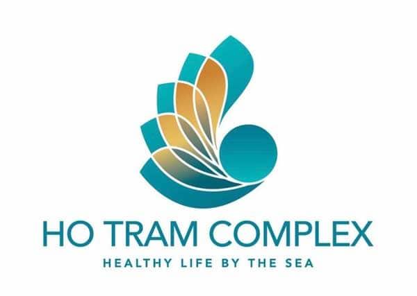 logo du an ho tram complex - CĂN HỘ HỒ TRÀM COMPLEX