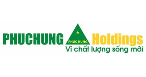 logo-phuc-hung-holdings