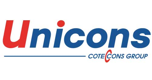 logo-unicons