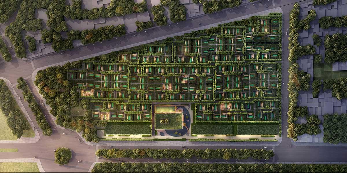 Wyndham Garden Phú Quốc - NAM GROUP