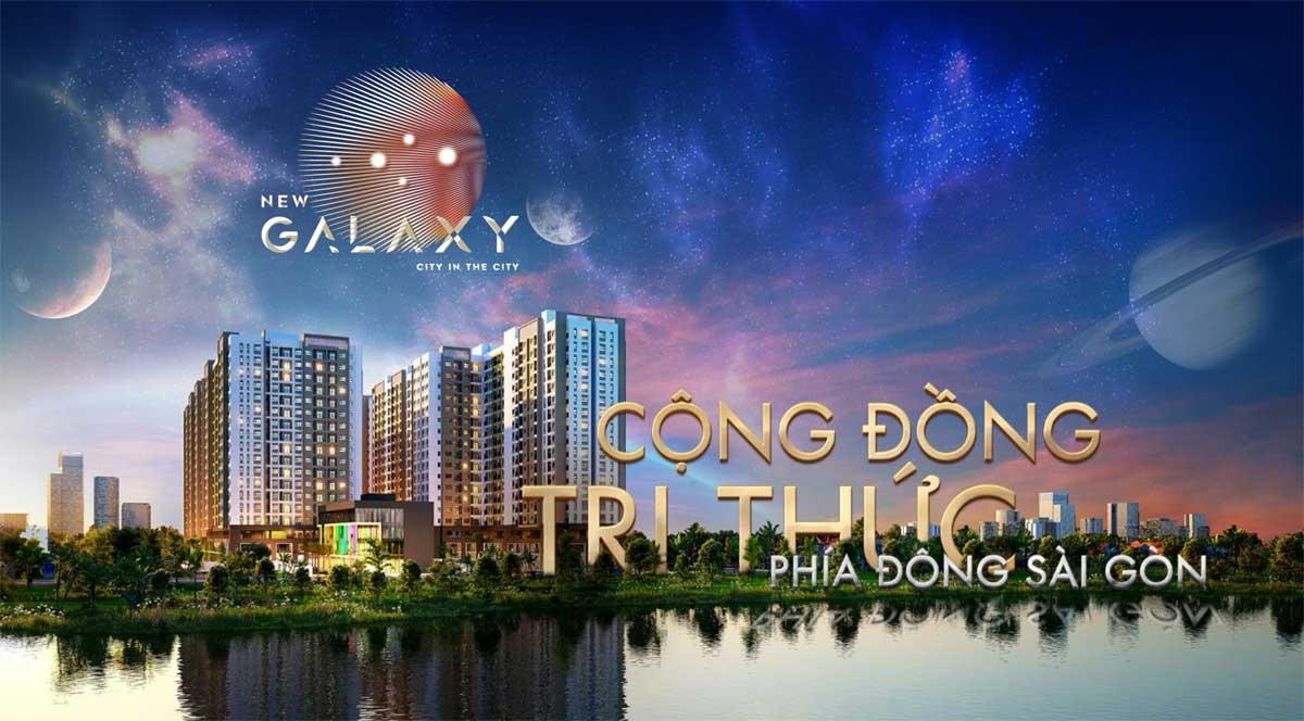 cong dong tri thuc new galaxy binh duong - DỰ ÁN CĂN HỘ NEW GALAXY DĨ AN BÌNH DƯƠNG