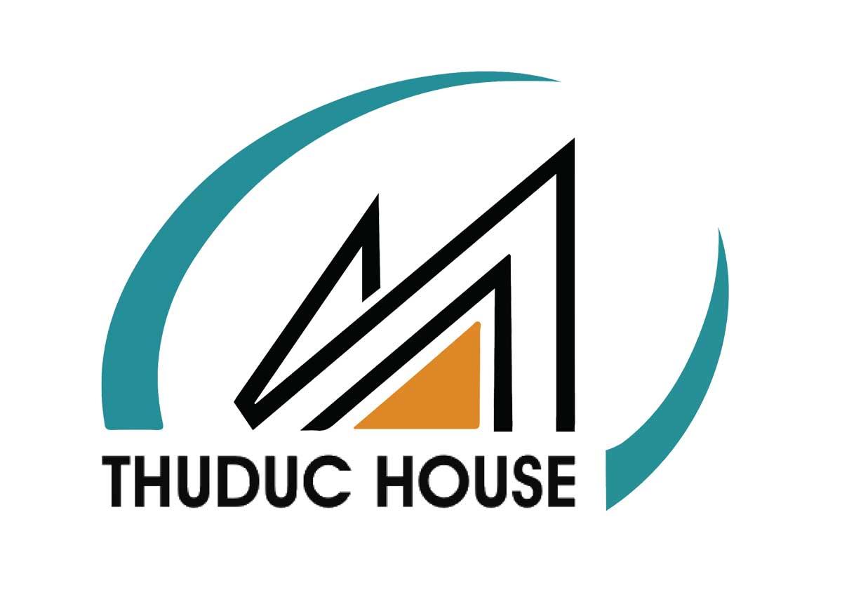 logo thuduc house - ASTER GARDEN TOWERS BÌNH DƯƠNG