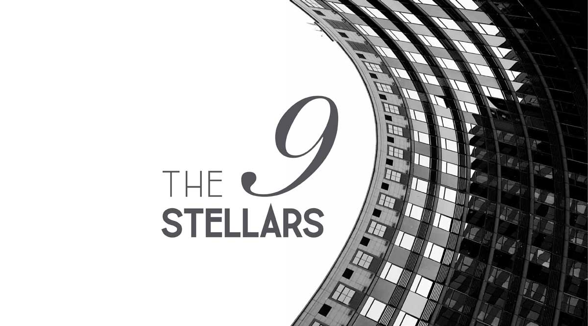 Cac gia tri cot loi cua The 9 Stellars - The 9 Stellars