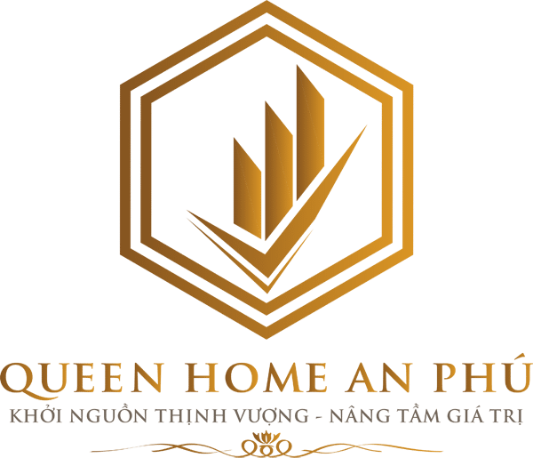Logo queenhome anphu - QUEEN HOME AN PHÚ