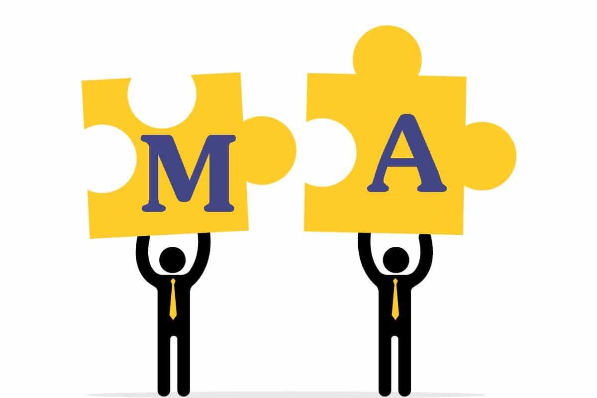M A la gi - M&A LÀ GÌ? CÁC THƯƠNG VỤ M&A BẤT ĐỘNG SẢN LỚN NHẤT TẠI VIỆT NAM