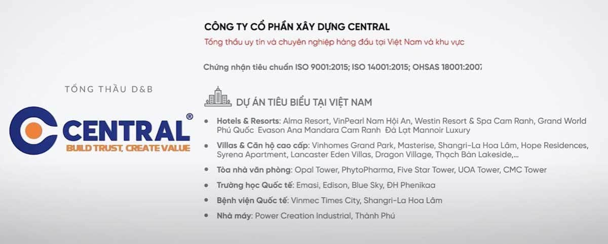 central cons don vi tong thau thi cong du an astral city - ASTRAL CITY