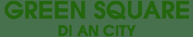 logo green square di an city - DỰ ÁN CĂN HỘ GREEN SQUARE DĨ AN CITY BÌNH DƯƠNG