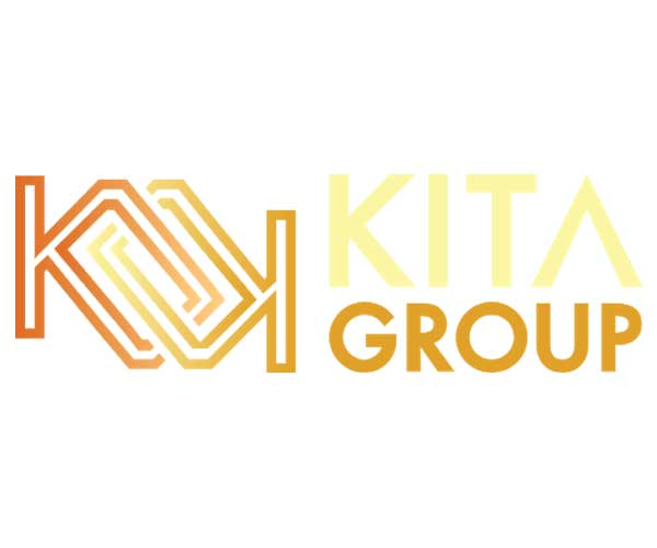 logo-kita-group