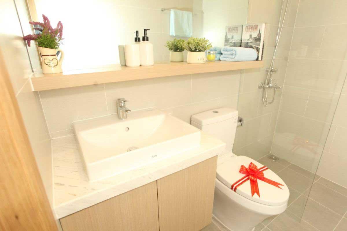 toilet can ho d aqua quan 8 - D-AQUA QUẬN 8