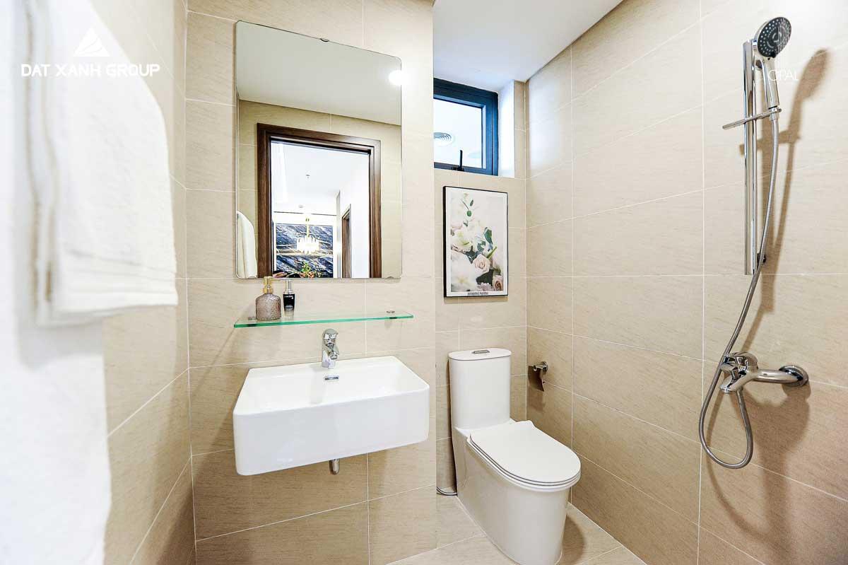 toilet can ho opal skyline binh duong 1 - OPAL SKYLINE THUẬN AN BÌNH DƯƠNG