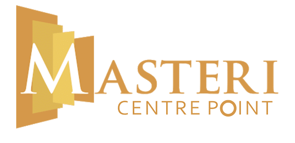 LOGO MASTERI CENRTE POINT - MASTERI CENTRE POINT QUẬN 9