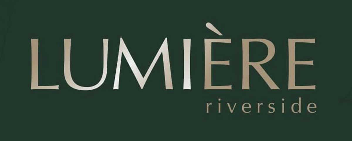 Logo Lumiere Riverside - MASTERI LUMIÈRE RIVERSIDE