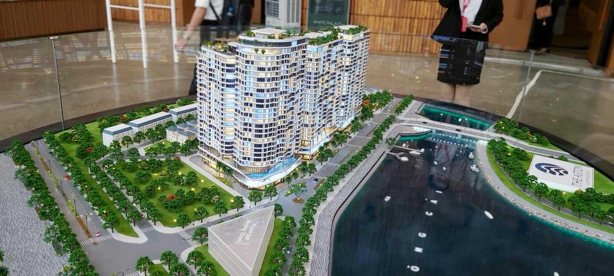 Sa-ban-Du-an-Can-ho-The-Aston-Luxury-Residence-Nha-Trang-Danh-Khoi