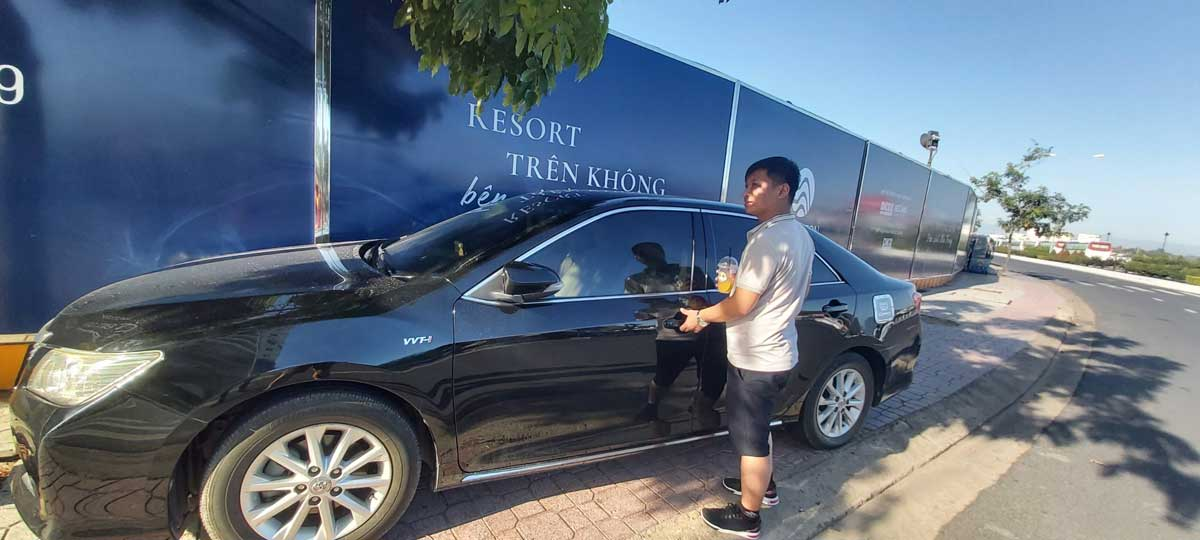 Tien do thi cong Du an Can ho The Aston Luxury Residence Nha Trang vao ngay 28 thang 09 nam 2020 - Tiến độ thi công Dự án The Aston Luxury Residence Nha Trang