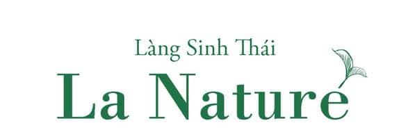 logo La Nature bao loc moi - LA NATURE BẢO LỘC