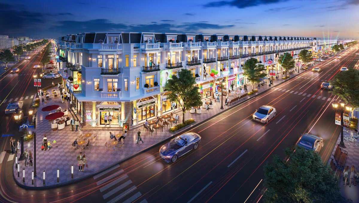 Central Hill Nam Sai Gon - Central-Hill-Nam-Sài-Gòn