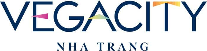 Logo Vega City Nha Trang - Vega City Nha Trang