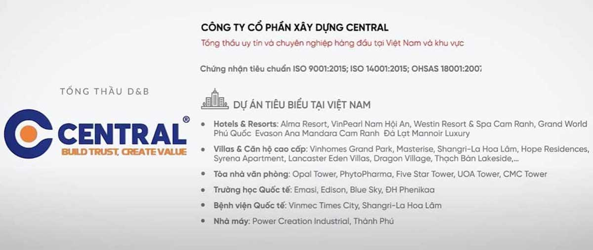 central cons don vi tong thau thi cong du an astral city binh duong - ASTRAL CITY