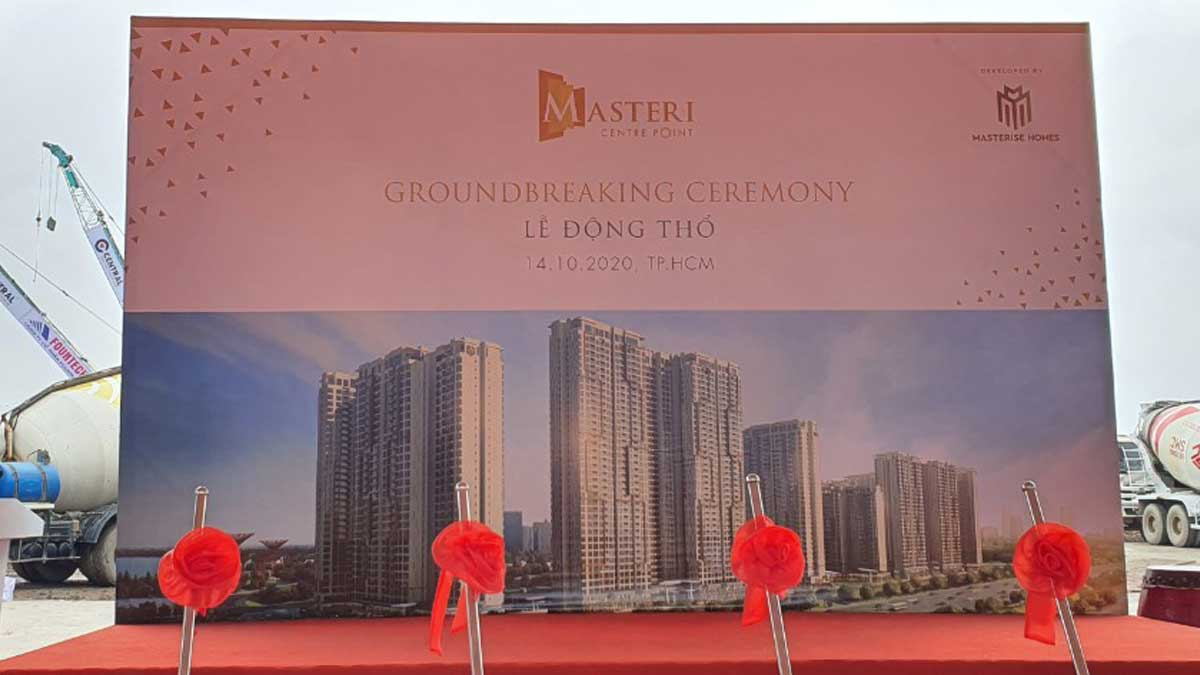 le dong tho du an masteri centre point quan 9 - MASTERI CENTRE POINT QUẬN 9