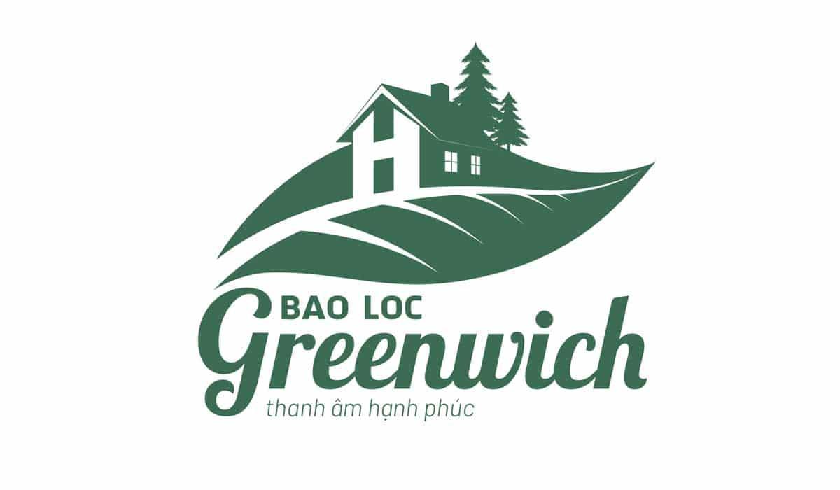 logo bao loc greenwich moi - BẢO LỘC GREENWICH