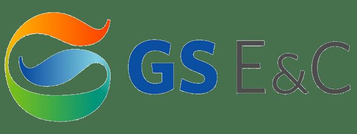logo gs ec - ZEIT XII RIVER COUNTY  NHÀ BÈ