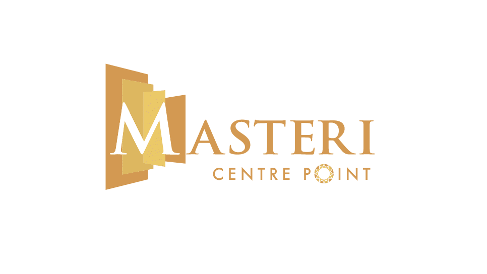 logo masteri centre point quan 9 - MASTERI CENTRE POINT QUẬN 9