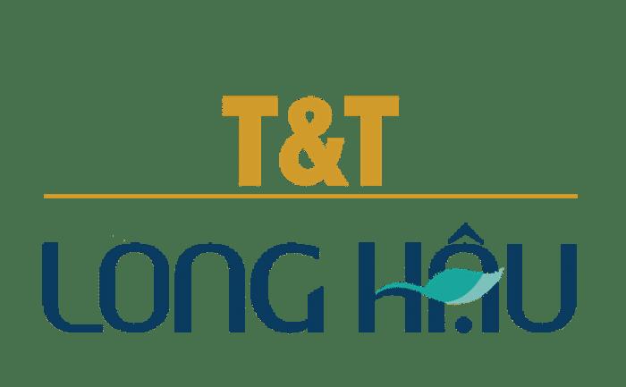 logo tt long hau - T&T LONG HẬU