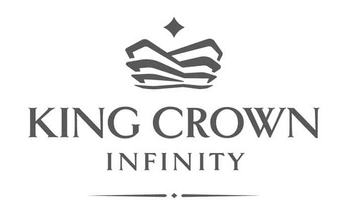 log king crown infinity - KING CROWN INFINITY THỦ ĐỨC