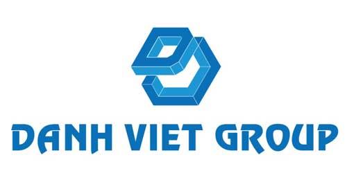 logo-danh-viet-group