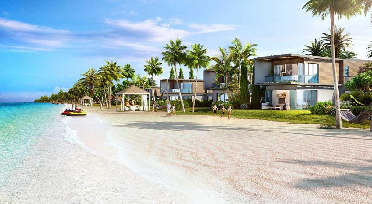 Biet thu Villas Bien Selavia Bay Phu Quoc - Biet-thu-Villas-Bien-Selavia-Bay-Phu-Quoc