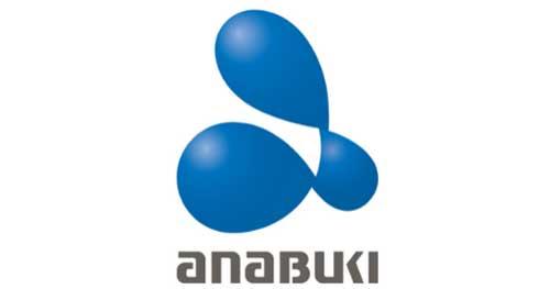 Logo-Anabuki